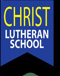 Albuquerque Christian School | Christ Lutheran School