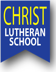 Albuquerque Private Christian School | Christ Lutheran School | Preschool, Elementary School, Middle School