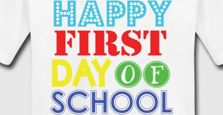 boys-happy-first-day-of-school-shirt-kids-premium-t-shirt
