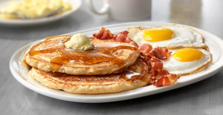 breakfast_breakfast-classics_big-two-do-breakfast